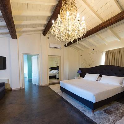 Immagini Chambres
